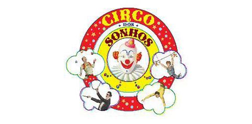 Circo dos Sonhos - Park Shopping Campo Grande