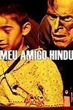 Meu Amigo Hindu