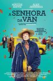 A Senhora Da Van