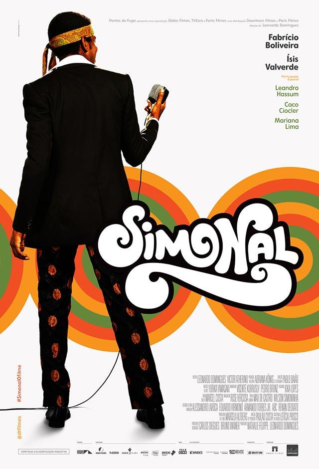 Simonal
