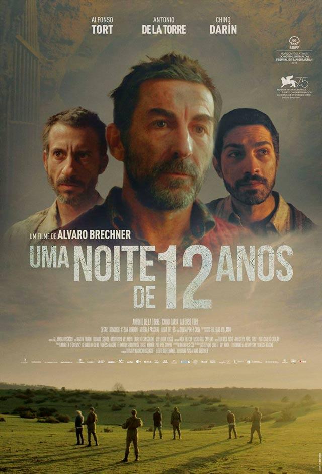 filmes em cartaz outubro 2019