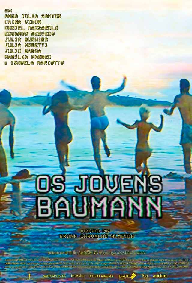 Os Jovens Baumann