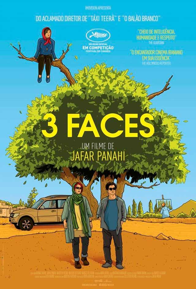 7e1777fc743 Filmes em cartaz no cinema - Rio de Janeiro - Ingresso.com