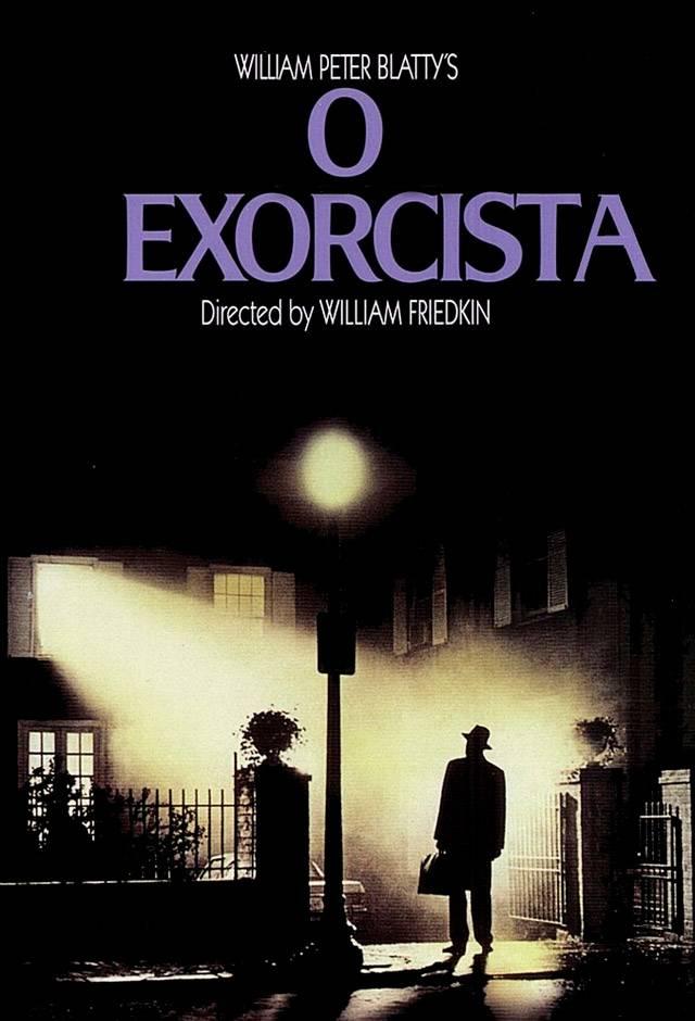 O Exorcista - Versão do Diretor