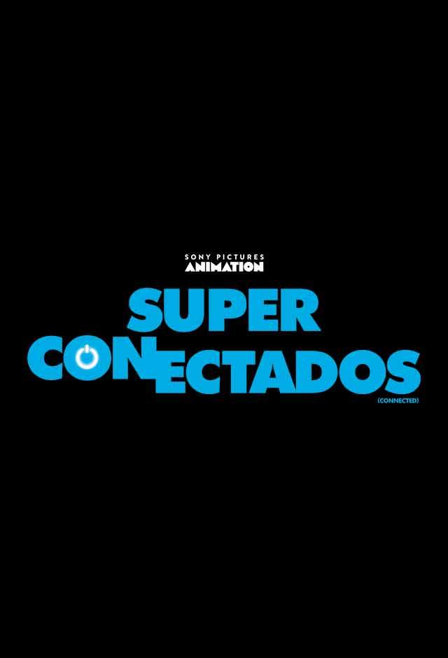 Super Conectados