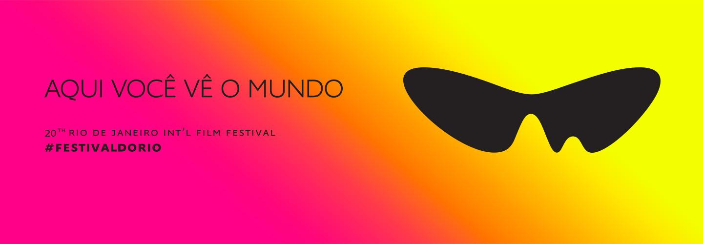 {{FestivalCtrl.festival.data.name}}