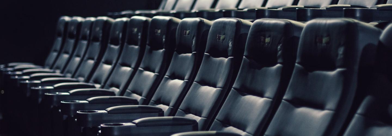 Cine Show Teresópolis