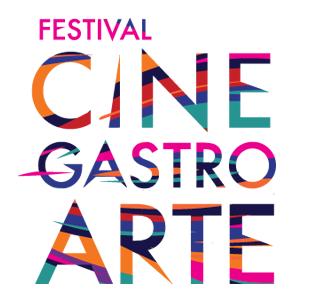 Festival Cinegastroarte