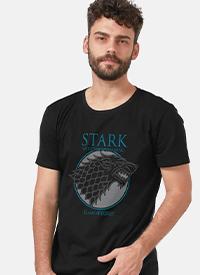 Imagem Camiseta Game of Thrones Stark