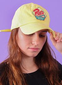 Imagem Boné Riverdale Pop's